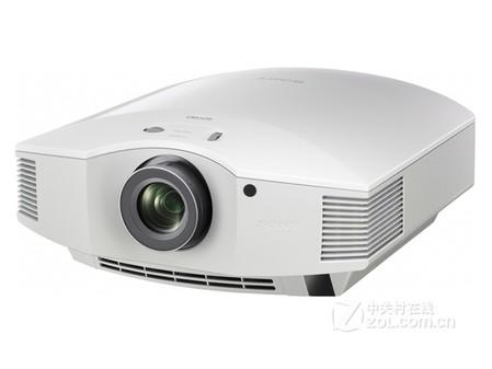 索尼HW48投影机东莞售价13999元