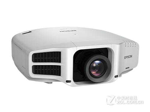 清晰生动 爱普生CB-G7400U售价46700元