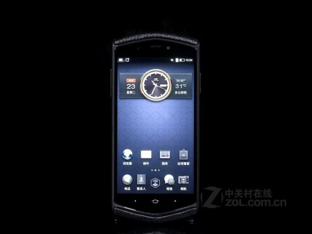 山东8848钛金手机总代 M3尊享版热卖