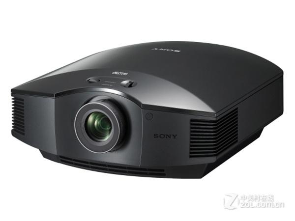 索尼HW48高清晰投影机 安徽报价8999元