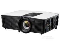 高清蓝光 理光PJ HD5900投影机银川售19500