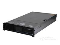 表现出色 浪潮英信NF5280M4售29600元