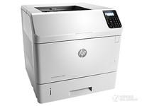 机身紧凑 HP M605n激光打印机仅售8880元