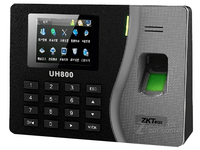 中控智慧UH800考勤机 专业选择烟台热销