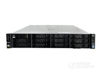 企业级机架式2U服务器华为RH2288H V3 贵州出售