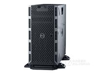 完美的融合 戴尔服务器T430仅售16700元