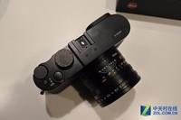 长沙徕卡相机体验店 Q黑色仅售28850元