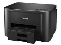 重庆佳能iB4180高速喷墨打印机售1380元