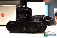 长沙徕卡相机旗舰店 徕卡Q黑色仅28850元