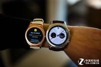 三星S3智能手表先锋版长沙报价仅2270元