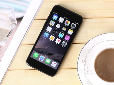 IP67级防尘防水 苹果iPhone 7售4400元