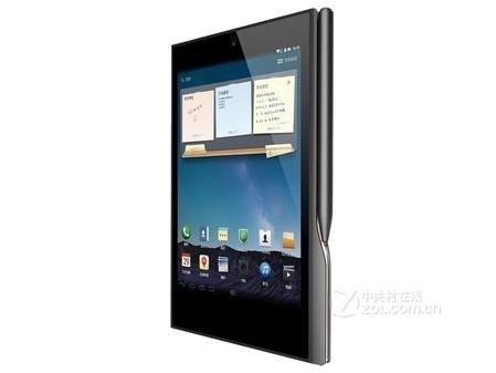 安全办公 E人E本K9平板电脑安徽仅售5580