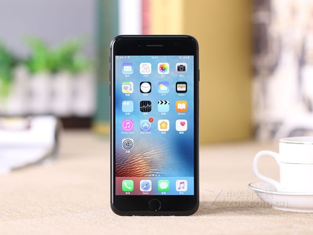 后置双摄 防尘防水iPhone7 Plus安徽售5088