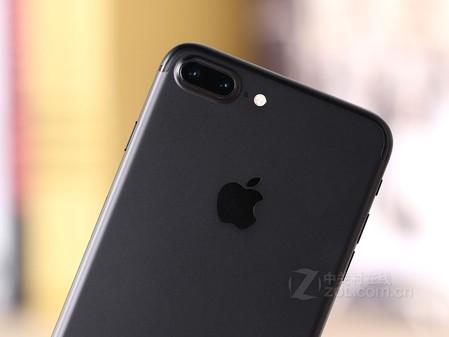 5浙江苹果iphone7 plus 128G国行售3688元