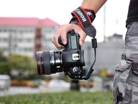 杭州佳能5D4(24-70F4L)数码相机售19480