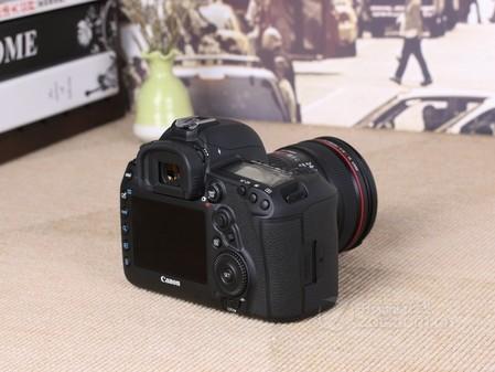 贵州佳能5D Mark IV(单机)优惠 5D新高度