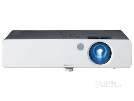历史最低 松下SX320C便携投影机4999元