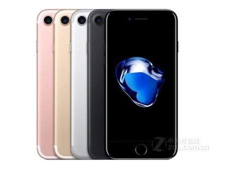 IP67级防尘防水 苹果iPhone 7安徽售511