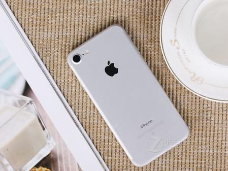 厦门苹果7售4799 手机分期付款0首付