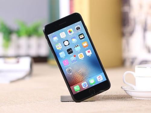 出手好时机 iPhone 7 Plus价格降至谷底
