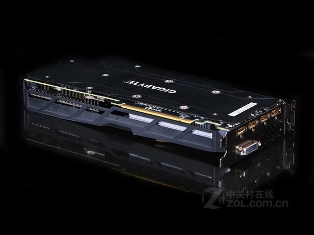 技嘉1060G1 Gaming-6G显卡济南2060元