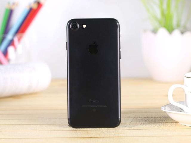 苹果iPhone7 32g 济南欧格报价2998