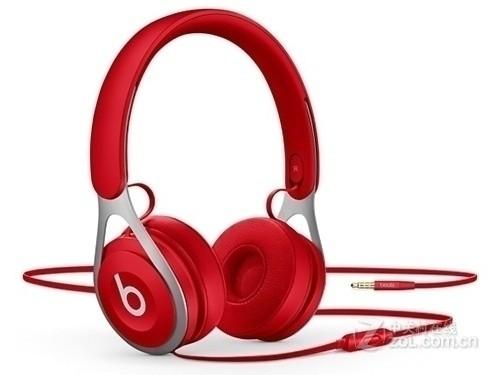 入门级Beats EP有线头戴式耳机安徽仅售599元