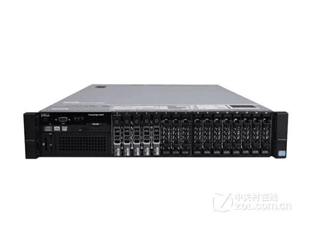 戴尔PowerEdge R820 服务器安徽热销中