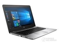 酷睿7代处理器ProBook 440 G4售4399
