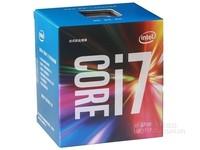 Intel 酷睿i7 6700处理器安徽售2288元