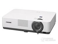 独特浏览功能 索尼DX220投影特价3150元