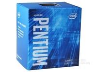 双核心配置重庆奔腾G4400 CPU售550元