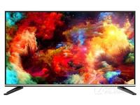 创维55M7智能网络电视 重庆促销2700