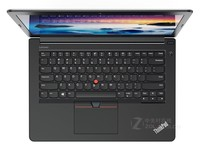 ThinkPad E470(20H1A01LCD)4000元