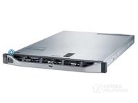 戴尔PowerEdge R420服务器安徽仅售7600元