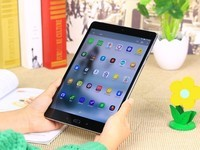 夺目外观 赏心画面 华硕ZenPad 3s平板锋芒尽显