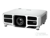 爱普生CB-L1100U投影机杭州促销42000元