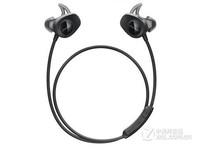 蓝牙耳机BOSE SoundSport山西仅售1250元