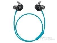 Bose SoundSport Wireless无线耳机太原促销