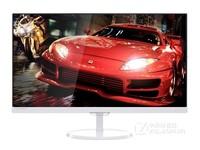 广视角屏幕 飞利浦277E7EDSW显示器南宁出售