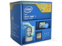 灵活便捷 Intel酷睿i3-4170重庆售655元