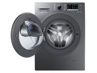 三星全自动滚筒洗衣机WW80K5210VX特价