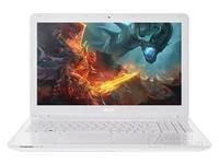 经薄 金属Acer宏碁 F5-573G笔记本南宁3550元