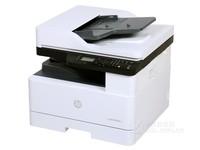 HP M436NDA馈纸式双面复印机特价8990元