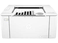 HP M104W无线桌面打印机津门中天1099元