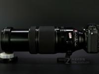 拍摄考验 宁波富士XF100-400售10650元