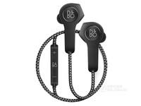 听音潮品B&O蓝牙无线耳机Beoplay H5