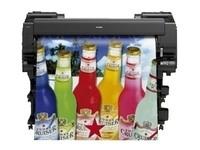 佳能PRO560大幅面打印机,王者之选