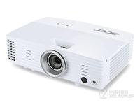 高清3D银川Acer H5383BD投影机售4000元