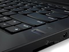 超值商务本 ThinkPad E470仅售2800元